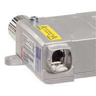 雨涵西门子传感器模块6SL3055-0AA00-5KA3