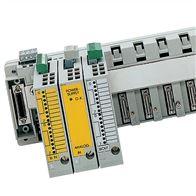6FC5111-0CA02-0AA26FC5111-0CA02-0AA2西门子CNC电气模块