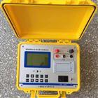 HD3315电容电感测试仪