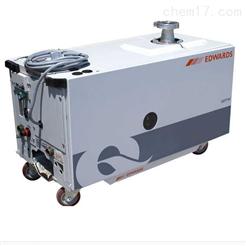QDP801515hh海外免费视1515频幹泵維修