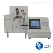 YKNJ1281-C广东卖牙科手机扭矩试验仪