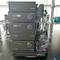 出租二手GE AKTA explorer100蛋白纯化系统