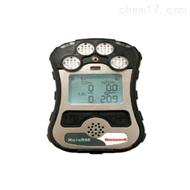 美国华瑞PGM-2680 四合一气体检测仪