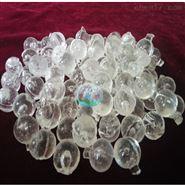 阿克苏sancry牌硅磷晶