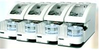 Proxima8000全自动流动注射分析仪