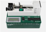razel model R100 变速注射泵