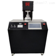 熔喷布颗粒物过滤性能测试仪