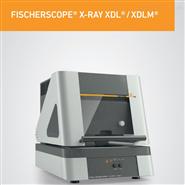 德国FISCHER菲希尔台式涂镀层测量必威客户端