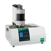 耐驰 STA449F3 综合热分析仪