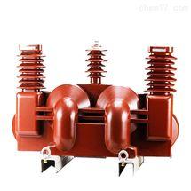 JLSZV-10成都10KV高压计量箱厂家