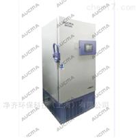 DW-86L348-86℃超低温保存箱