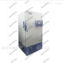 DW-86L500-86℃超低温保存箱