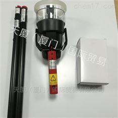 探测工具365-001烟盒套装SOLO气体测试剂A10