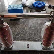 专业制造防污型35kv高压隔离开关