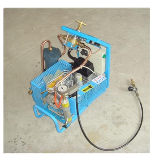 LH-GT SF6便携式回收装置