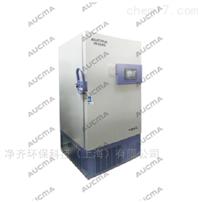 DW-86L930-86℃超低温保存箱