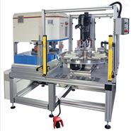 TAMPOPRINT 丝印机-赤象工业提供技术支持