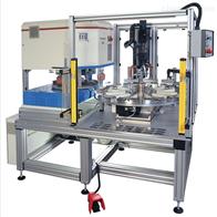 TAMPOPRINT-010383TAMPOPRINT 丝印机-赤象工业提供技术支持