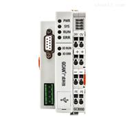 plc系统厂家 广成betway官网首页GCAN-8000型PLC