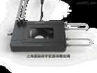 pecon stage 显微镜载物平台