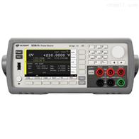 是德B2961A低噪声电源