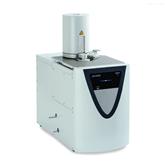 耐驰 DSC3500 差示扫描量热仪