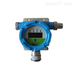 美国华瑞SP-2104Plus有毒气体检测仪