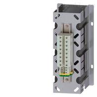 6SL3000-0DE23-6AA06SL3000-0DE23-6AA0西门子原装电抗器