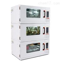 IS-AX系列叠加式恒温振荡器