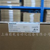 1 GB CF 卡 6AU1400-1PA23-0AA0