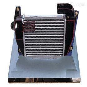 YUY-JP066冷却水箱解剖模型