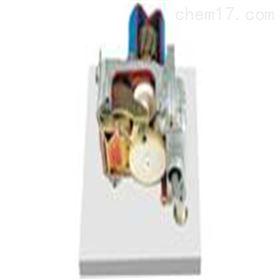 YUY-JP071巡航控制起动器解剖模型