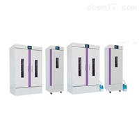 BD-MJX系列智能霉菌培养箱
