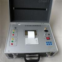 AQJ-C 变压器自动变比测试仪