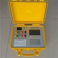 YDB-II变压器变比测试仪