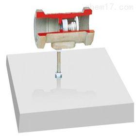 YUY-JP074发动机PCV单向阀解剖模型