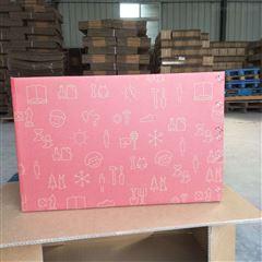 郑州纸箱批发市场地址