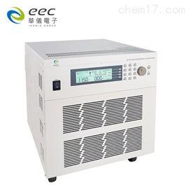 华仪EAC-303/EAC-306可编程单/三相交流电源