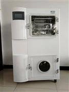 冷冻干燥机设备