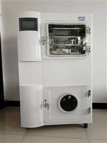 冷凍幹燥機設備