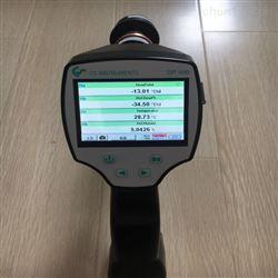 DP500\DP510德国CS便携式露点仪
