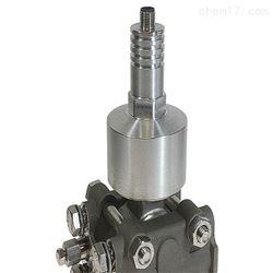 CS 10德国CS压力传感器
