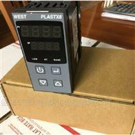 PLX821110220WEST PLASTX8过程指示器,冷热控制型