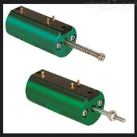 LP-20F/LP-20FBMIDORI绿测器直线位移传感器