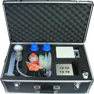 耐热大肠杆菌测试仪 水质细菌检测箱 总数