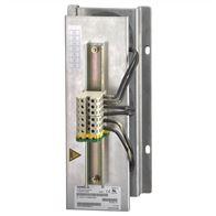 6SL3000-0DE31-2AA1西门子进线电抗器原装6SL3000-0DE31-2AA1