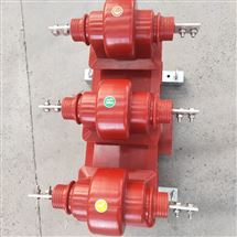 JLSZY-10厂家10KV预付费高压计量箱