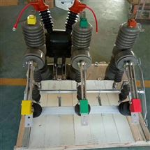 LW34-40.5/1250A电站型高压断路器送货上门