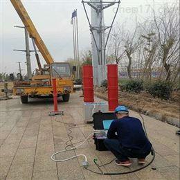 承修类五级电力设施许可证所需施工机具设备