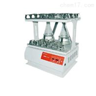 SYC-2104单层/双层大容量振荡器